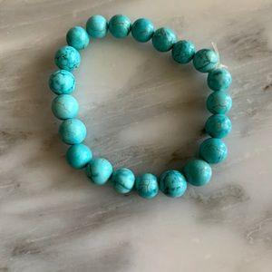 Natural Turquoise Bracelet ❤️